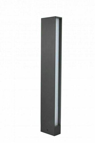 Inovatívny stĺpik osvetlenia (60 cm) - LINEA LED