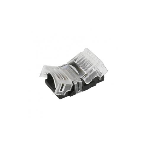 Konektor PP Led Strip 6 Pin 12 mm / PP 6 Pin Led Strip Konektor 12 mm