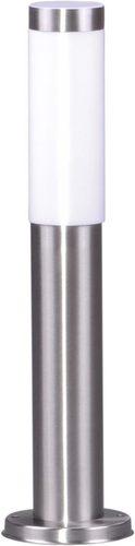 Nízka vonkajšia stojanová lampa K-LP231-450 zo série ANICA