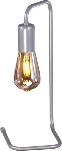 Stolná lampa K-4054 zo série KARNAK