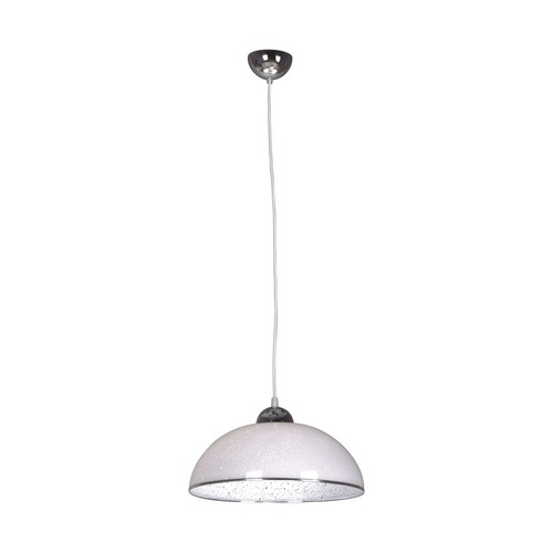 Závesná lampa K-3532 zo série AROSA