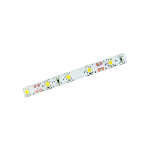 LED pásik Lineárny modul 300LED 5m IP20 3528 2700K