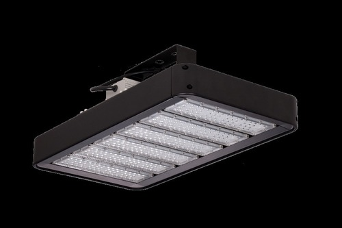 20W / 230V 4000K tenký LED svetlomet