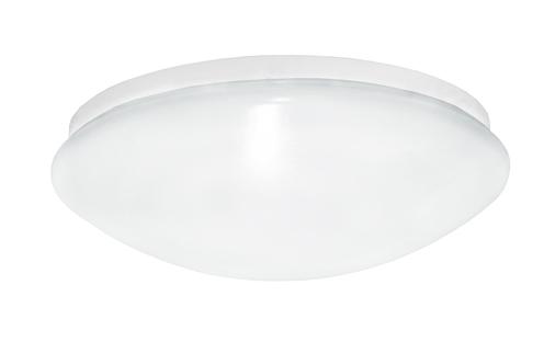 Plafoniera LED 24W 2700K priemer 400mm