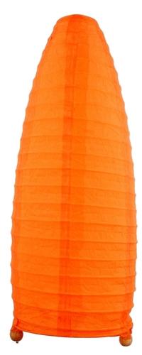 Žiarovka Papyrus Orange 40W E14