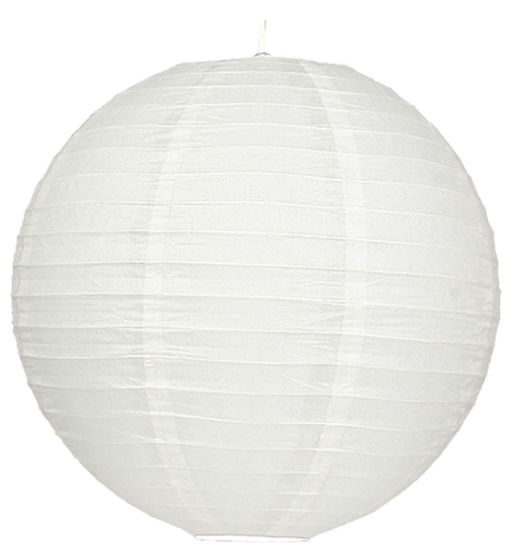 Tienidlo na papier - Cocoon Paper Ball 50 White