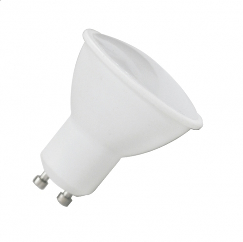 LED svetelný zdroj Rico 2W GU10 3000K