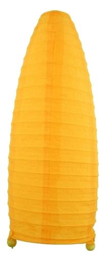 Žiarovka Papyrus Žltá 40W E14