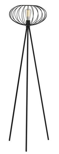 Podlahová lampa Elisa Loft