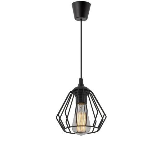 Moderná závesná lampa Deo 1