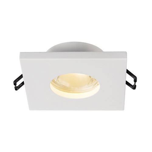 Argu10 031 Chipo Dl Spot biela / biela