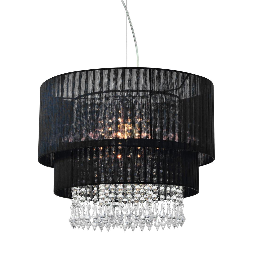 Rld93350 1 B prívesná lampa Leta