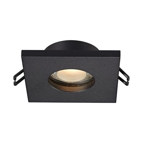 Argu10 032 Chipo Dl Spot čierna / čierna