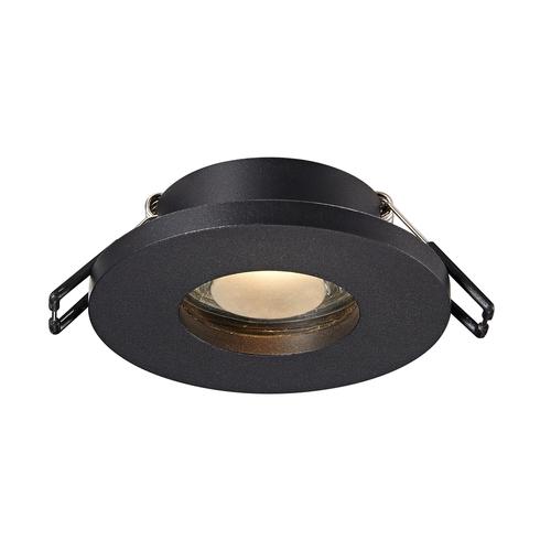 Argu10 034 Chipa Dl Spot čierna / čierna