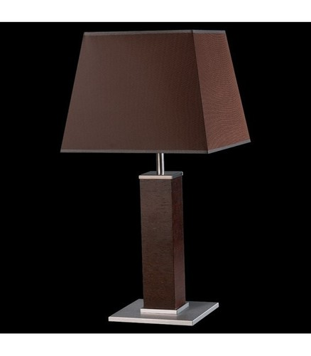 Kancelárska lampa KORE
