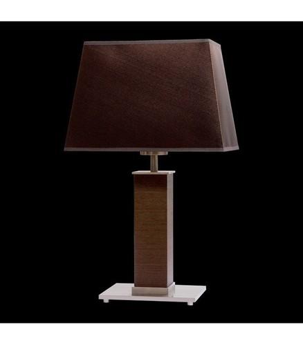 KORE Nočná lampa