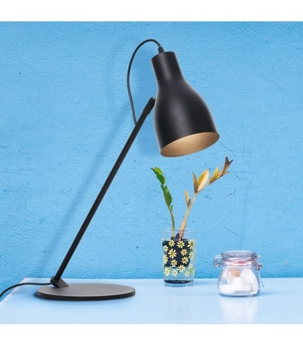 Stolná lampa LOTTA