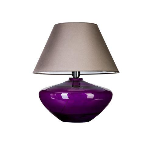Stolová lampa L008711203 MADRID od spoločnosti 4Concepts