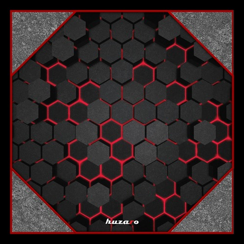 Herná podložka HZ-FloorMat 2.0