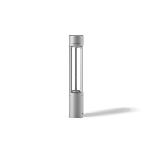 Záhradná lampa Platek - TRIS H. 900 mm - COB 3000K
