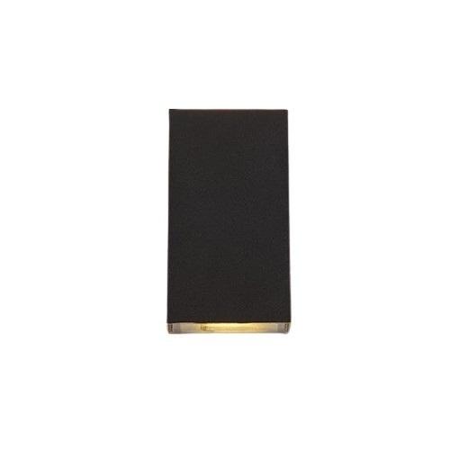 Nástenné svietidlo Abigali Modern 2x3W 3000K