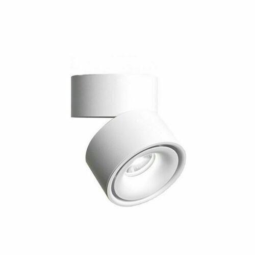 Stmievateľné svietidlo Abigali Ra90 20 ° 12W WW
