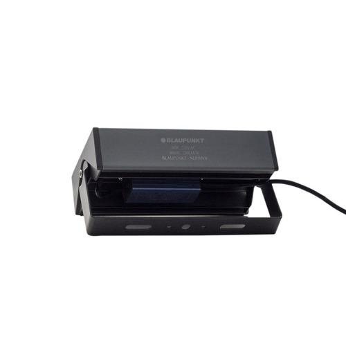 LED svetlomet Blaupunkt Prime 50W IP65, prírodná farba