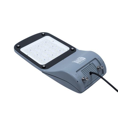 Pouličná lampa Blaupunkt LED Strasse 32W 150lm / W, prírodná