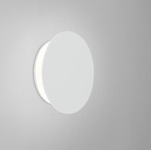Nástenné svietidlo LUNA WL2