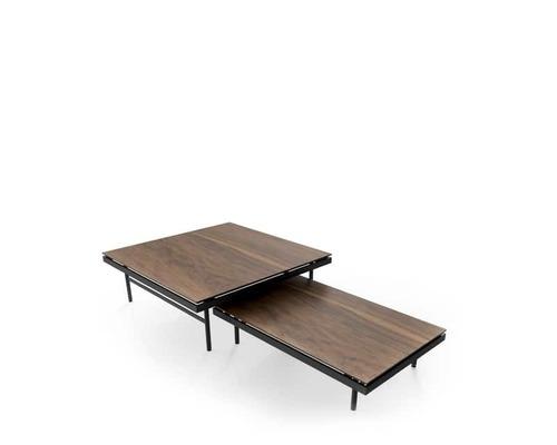 Konferenčný stolík Yin&Yang