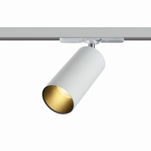 Track lampa LAZER / T 219 L