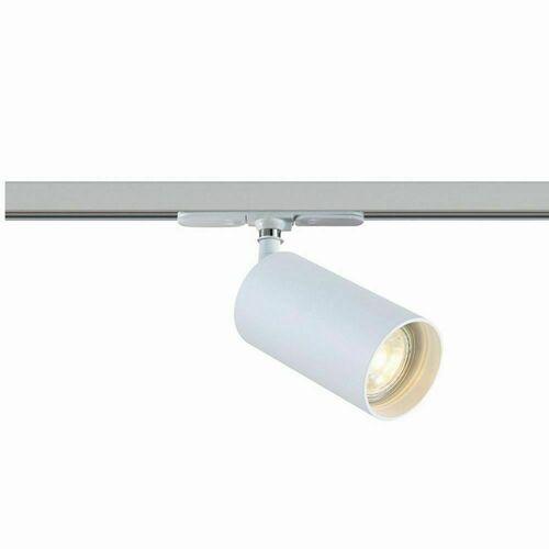 Stožiarová lampa STALA / T 010