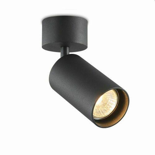Reflektor STALA / S 010
