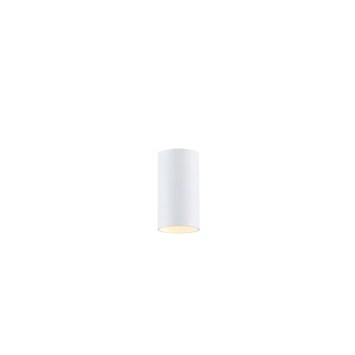 Stropné svietidlo STALA / N 010 - M