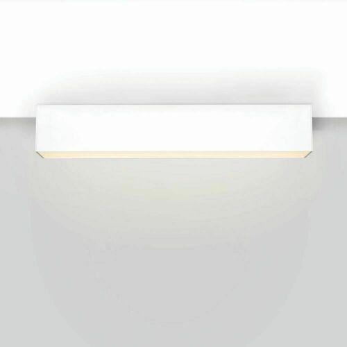 Lineárne stropné svietidlo LUPINUS / N HQ 116 L-2620 SP