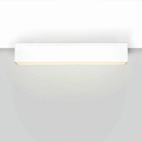 Lineárne stropné svietidlo LUPINUS / N HQ 116 L-2330 SP
