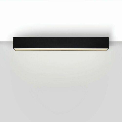 Lineárne stropné svietidlo LUPINUS / N SQ 115 L-2330 SP
