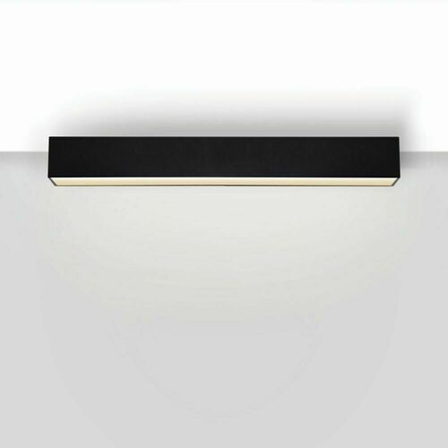 Lineárne stropné svietidlo LUPINUS / N SQ 115 L-1170 SP
