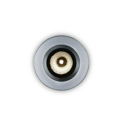 Špicaté očko POINT 880A