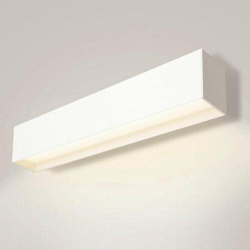 Lineárne nástenné svietidlo s diaľkovým ovládaním LUPINUS / K HQ D 116 L-1170 SP