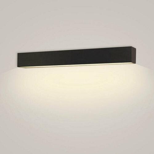 Lineárne nástenné svietidlo LUPINUS / K SQ 115 L-600 DP