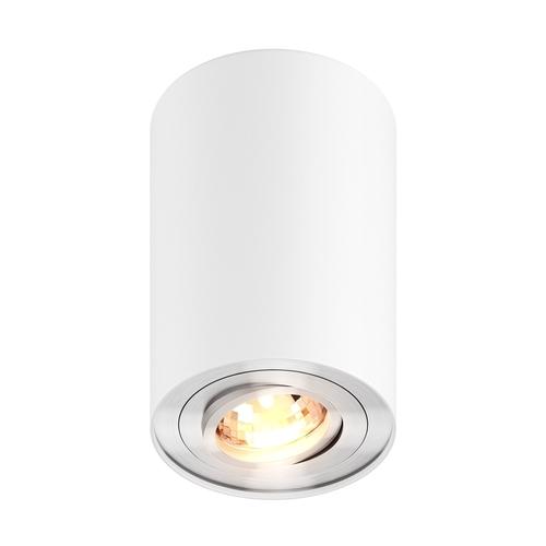 H 45519 Rondoo Spot biela / biela