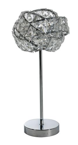 Stolná lampa Azzardo BARI