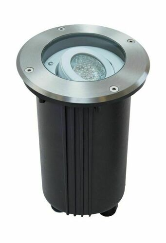 Nadbehová žiarovka MIX 5725 C nastaviteľná