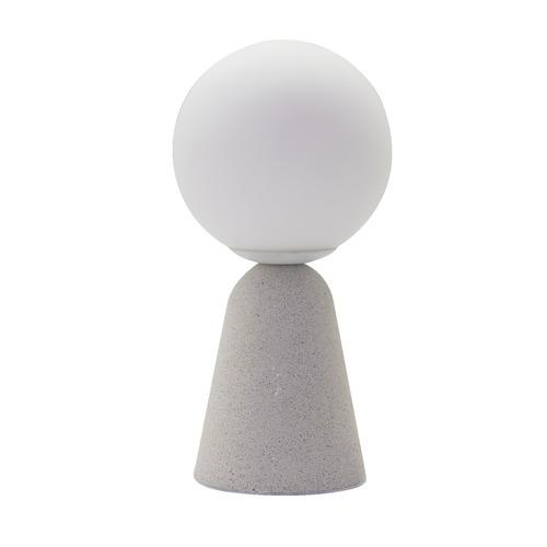 Stolná lampa Azzardo NEWTON B BGR