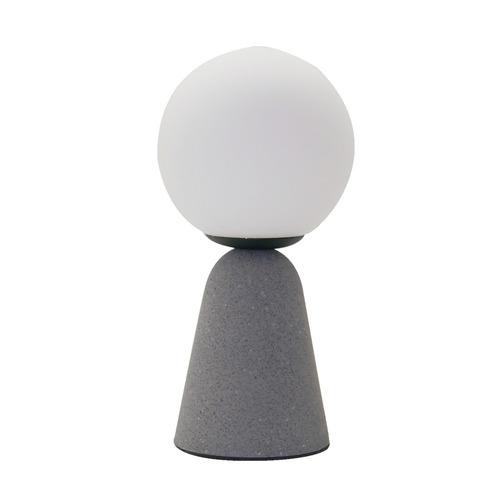 Stolná lampa Azzardo NEWTON B DGR