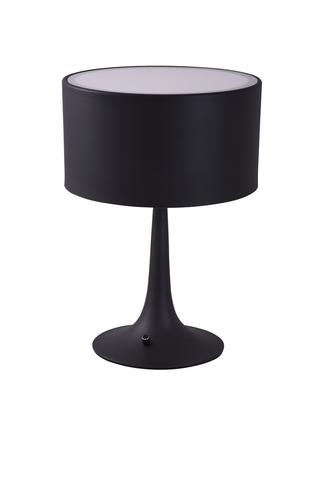 Stolná lampa Azzardo NIANG
