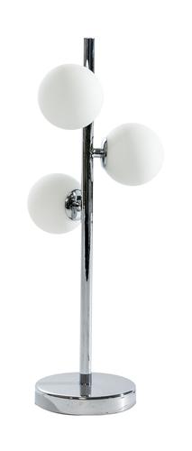 Stolná lampa SYBILLA Azzardo 3