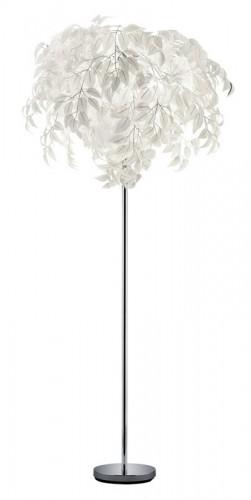 Stojacia lampa LEAVY R40463001