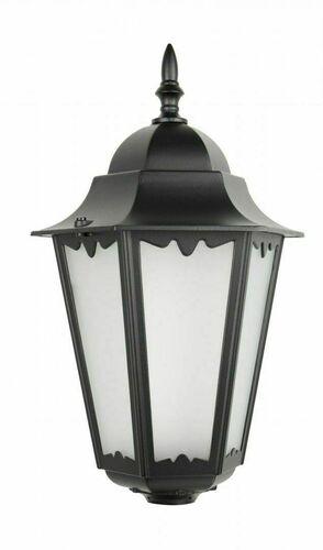 Záhradná lampa Retro Classic II K 1018 H